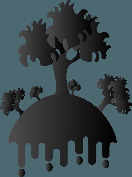 LBI Info Services